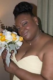 Bridal/Bridesmaid/MOH